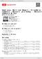 Digitální booklet (A4) Smetana, Martinů, Mozart: Triumfální symfonie - Koncert pro hoboj - Koncertantní symfonie Es dur