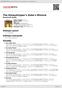 Digitální booklet (A4) The Honeydripper's Duke's Mixture