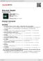 Digitální booklet (A4) Discover Haydn