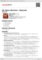 Digitální booklet (A4) 30 Tahun Bersama - Alleycats