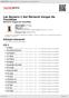 Digitální booklet (A4) Las Numero 1 Del Mariachi Vargas De Tecalitlan