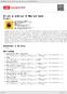 Digitální booklet (A4) Zlatá edice 5 Marathon