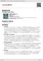 Digitální booklet (A4) Elephunk