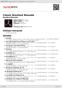 Digitální booklet (A4) Classic Branford Marsalis
