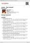 Digitální booklet (A4) Loose - The Concert