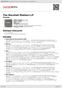 Digitální booklet (A4) The Marshall Mathers LP