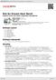 Digitální booklet (A4) Bist Du Einsam Heut Nacht
