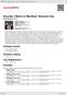 Digitální booklet (A4) Dvořák, Fibich & Martinů: Klavírní tria
