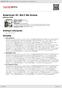 Digitální booklet (A4) American VI:  Ain't No Grave