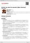 Digitální booklet (A4) Schrei (so laut du kannst) [New Version]