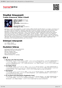 Digitální booklet (A4) Sladké hlouposti