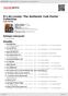 Digitální booklet (A4) It's De Lovely: The Authentic Cole Porter Collection