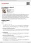 Digitální booklet (A4) To nejlepší z Plavců