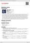 Digitální booklet (A4) Kolekce 10 Mýdlový princ