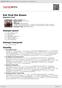 Digitální booklet (A4) Rot Sind Die Rosen