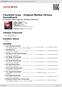 Digitální booklet (A4) Charlotte Gray - Original Motion Picture Soundtrack