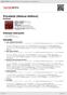 Digitální booklet (A4) Pricele$$ [Deluxe]