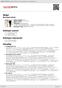 Digitální booklet (A4) Stier