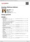 Digitální booklet (A4) Fearless [Platinum Edition]