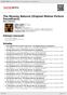 Digitální booklet (A4) The Mummy Returns [Original Motion Picture Soundtrack]