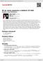 Digitální booklet (A4) Ať se múzy poperou a dalších 23 hitů
