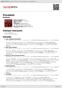 Digitální booklet (A4) Pricele$$