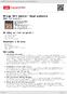Digitální booklet (A4) Ringo Hitmaker Supraphonu