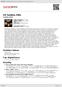Digitální booklet (A4) 24 Golden Hits