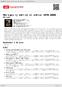 Digitální booklet (A4) Marsyas (jubilejní edice 1978-2008)