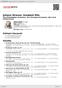 Digitální booklet (A4) Johann Strauss:  Greatest Hits
