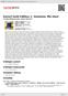 Digitální booklet (A4) Ančerl Gold Edition 1. Smetana: Má vlast