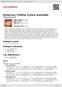 Digitální booklet (A4) Košlerová: Příběhy včelích medvídků
