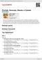 Digitální booklet (A4) Čtvrtek: Rumcajs, Manka a Cipísek