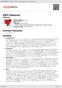 Digitální booklet (A4) ANTI [Deluxe]