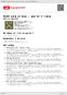 Digitální booklet (A4) Světská sláva - polní tráva
