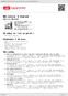 Digitální booklet (A4) Kolekce 1 Zpívá