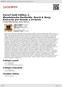 Digitální booklet (A4) Ančerl Gold Edition 3. Mendelssohn-Bartholdy, Bruch & Berg: Koncerty pro housle a orchestr