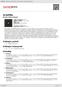 Digitální booklet (A4) Scintilla