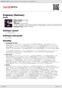 Digitální booklet (A4) Engtanz [Deluxe]