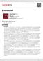 Digitální booklet (A4) Brainwashed
