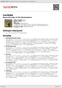 Digitální booklet (A4) Levitate