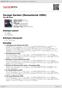 Digitální booklet (A4) Savage Garden [Remastered 2006]