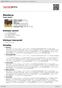 Digitální booklet (A4) Manteca