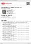 Digitální booklet (A4) Hindemith: Ludus tonalis