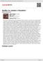 Digitální booklet (A4) Hudba na zámku v Roudnici