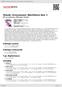 Digitální booklet (A4) Šimek, Grossmann: Návštěvní den 1