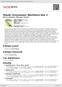 Digitální booklet (A4) Šimek, Grossmann: Návštěvní den 2