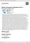 Digitální booklet (A4) Šimek, Grossmann: Návštěvní den 3