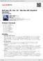 Digitální booklet (A4) Def Jam 25, Vol. 15 - We Run NY [Explicit Version]