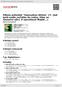 """Digitální booklet (A4) Album pohádek """"Supraphon dětem"""" 17. (Jak kotě vedlo zvířátka do světa, Dům ve Sluneční ulici, O upovídané Majdě...)"""